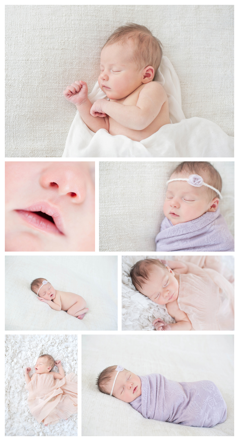 bostonnewbornphotographer