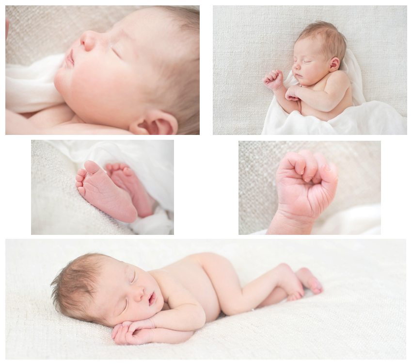massachusettsnewbornphotographer