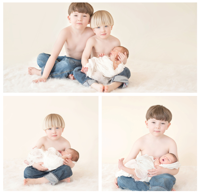 newbornportraits